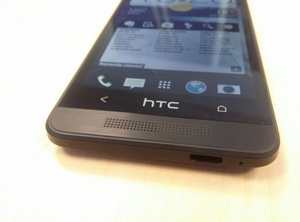 htc-one-mini-below