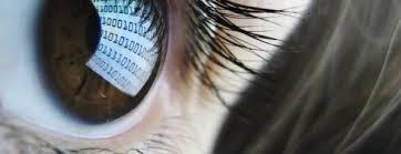 چشم هوشمند