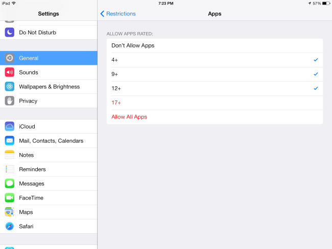 ipad-app-age-ratings