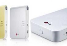 LG announces Pocket Photo 2