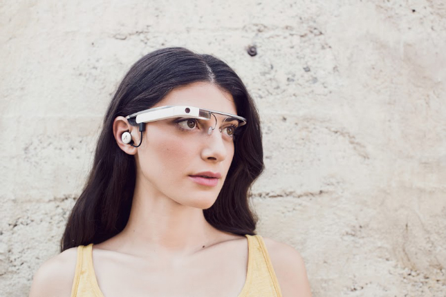 new-google-glass-earbud