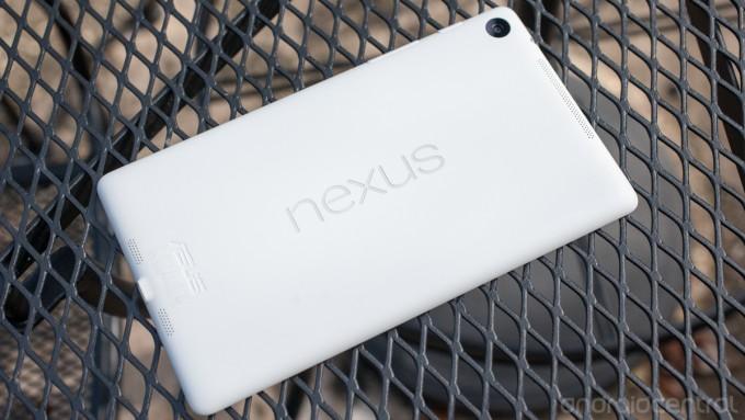 nexus-7-white-1