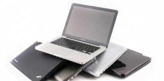جایگزینی کامپیوتر خانگی با لب تاپ