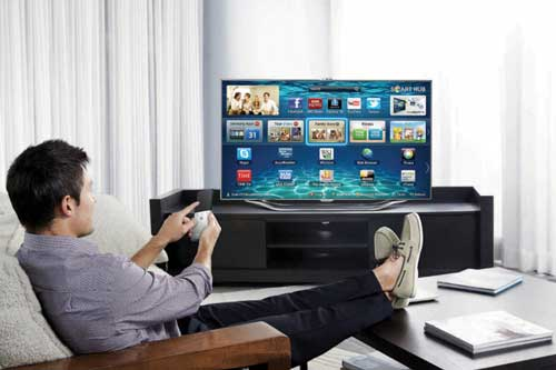 samsung-smart-tv-2014-