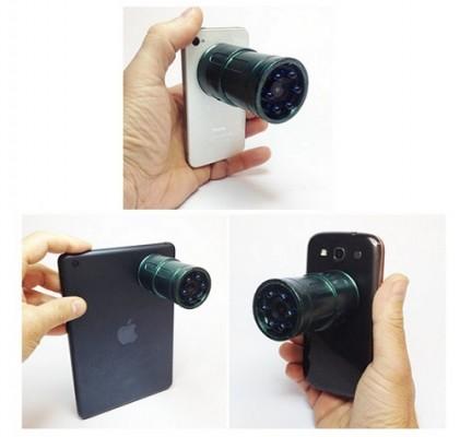 snooperscopephone