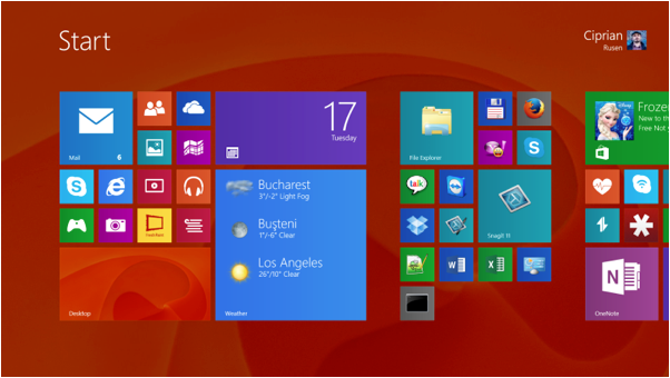 start-windows8.1