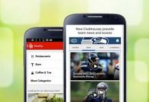 ده اپلیکیشن جالب برای گوشی اندرویدی جدید شما