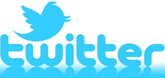 چگونه در توییتر متوجه شویم که چه کسی ما را unfollow کرده است ؟!