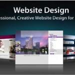 دوره آموزشی رایگان و آنلاین طراحی سایت بخش دهم