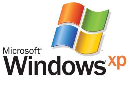 ارتقای ویندوز ایکس پی به ویندوز 7 و ویندوز 8