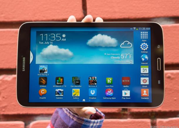 35781417_Samsung_Galaxy_Tab