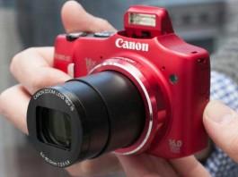 Canon_PowerShot