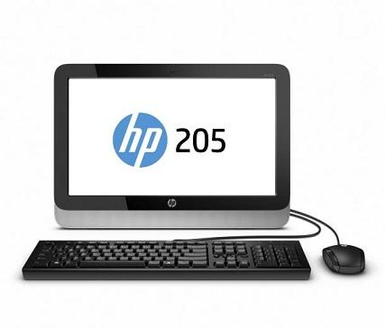 HP_205_AiO2