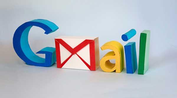 امنیت جی میل