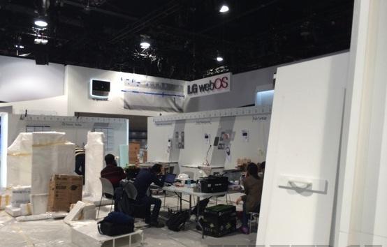LG-webOS-ces1
