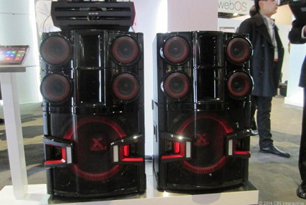 LG_New_Speakers