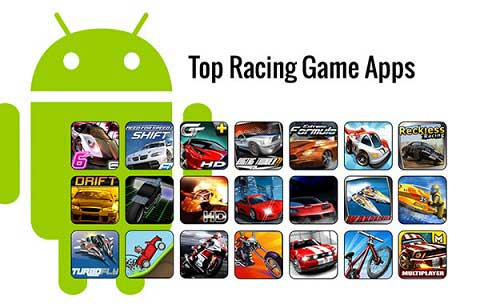 List-of-Top-Racing-Game-Apps-for-ALL-the-Android-Devices