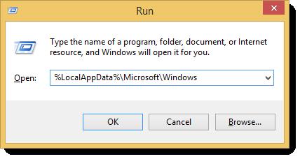Run_localappdata