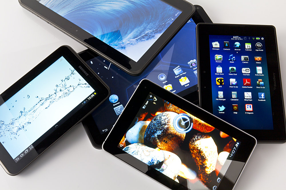 Tablet_buying