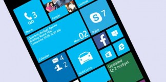Windows-Phone-8-For-sony