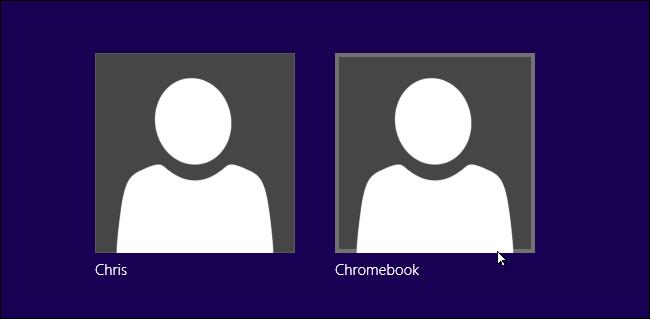 chromebook-user-account-on-windows-8