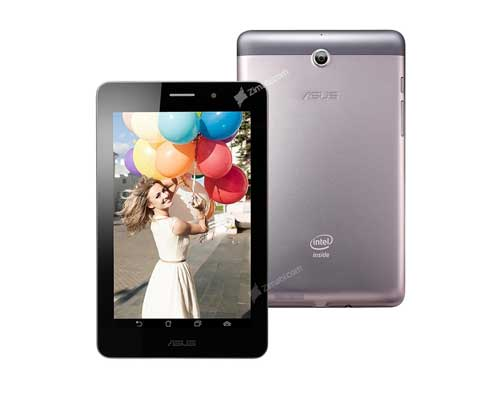 Asus Fonepad ME371MG New - 8GB