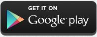 %name صفحه کلید برای آندروید