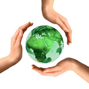 فناوری های و محیط زیست