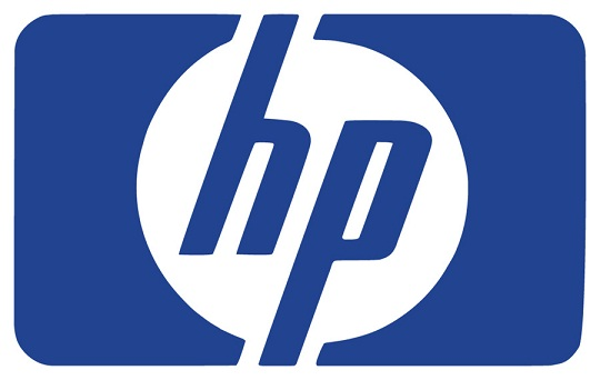 سه محصول جدید HP در نمایشگاه CES 2014