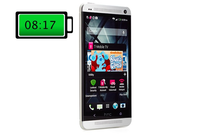 htc-one-t-mobile-battery-life