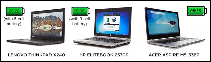 laptop-battery2