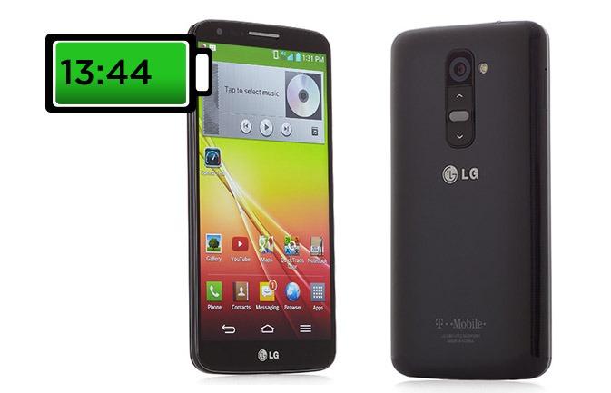 lg_g2_slide