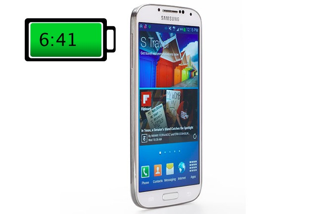 samsung-galaxy-s4-t-mobile-battery-life