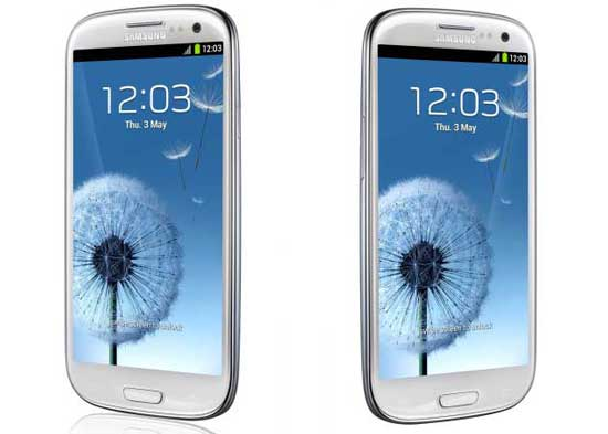 samsung-galaxy-siii-android-4.3