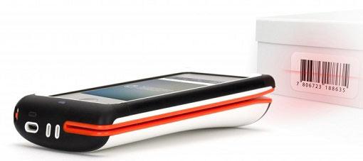 تبدیل دیوایسهای اپل به پایانهی خرید دیجیتالی