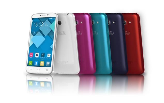 smartphones-in-CES2014