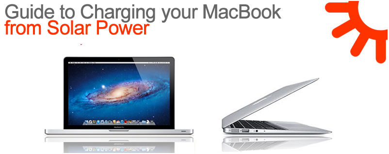 title-macbook-guide