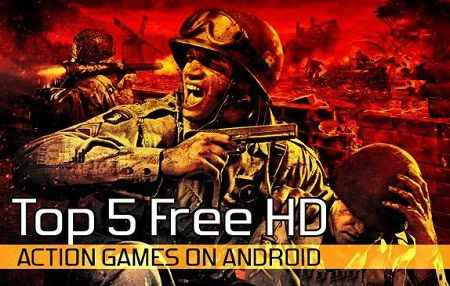 top5-freeHD-Android-action-games_5