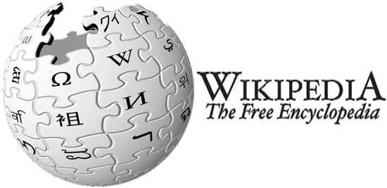 چگونه می توان مقاله های ویکی پدیا را به ایبوک و صوت تبدیل کرد؟