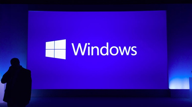 تصاویری از آپدیت جدید ویندوز 8.1 که منوی استارت ندارد