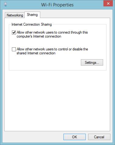 windows8-share-internet3