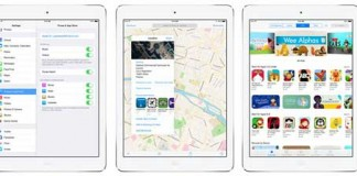 Tablet-Apple-iPad-Air