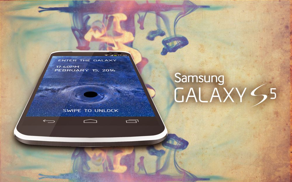 Galaxy_S5-pcgh