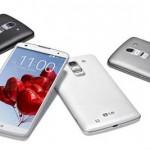 جدیدترین گوشی های هوشمند ارائه شده کمپانی های جهان در سال 2014