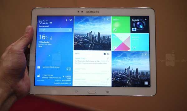 Samsung-Galaxy-TabPRO-10