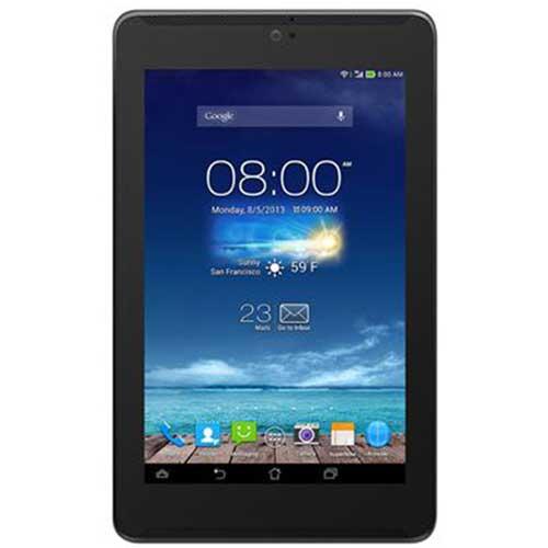 Tablet-ASUS-FonePad-7