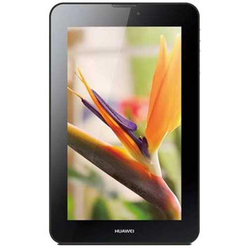 Tablet-Huawei-MediaPad-7-Vogue