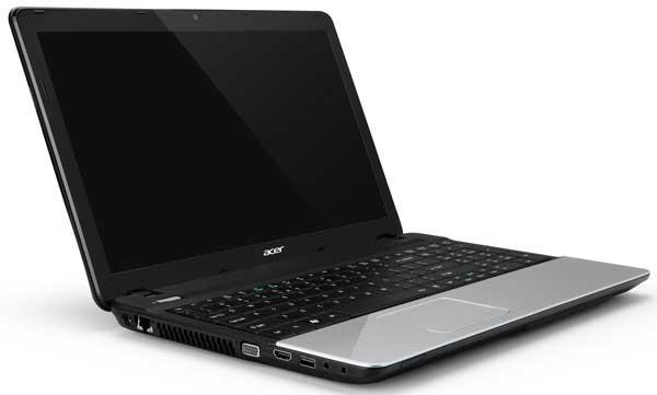 لپ تاپ های یک میلیونی