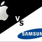 اختلافات سامسونگ و اپل فقط با توافق دو جانبه به پایان می رسد.