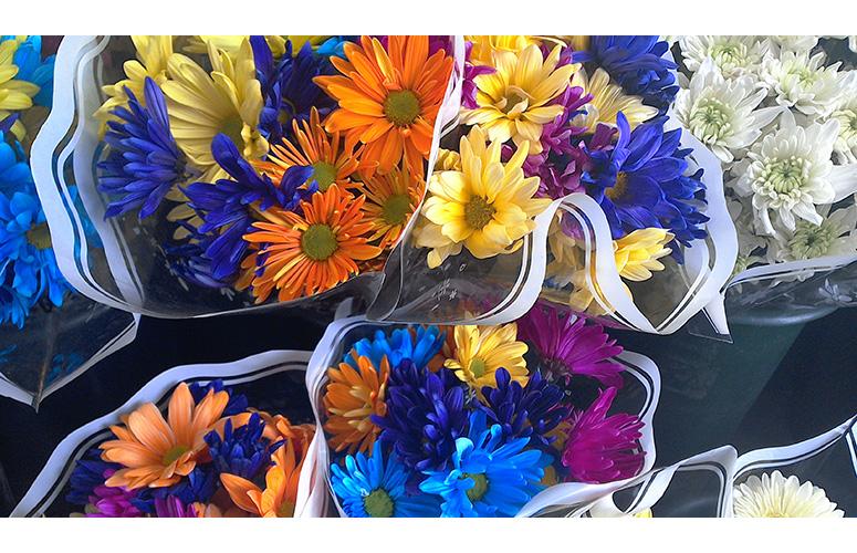 dell-venue-flowers1